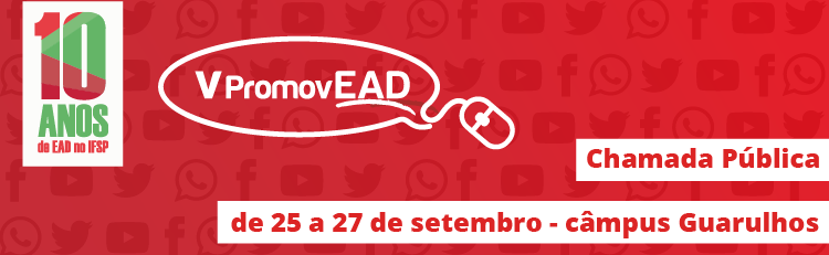 PromovEad - Guarulhos