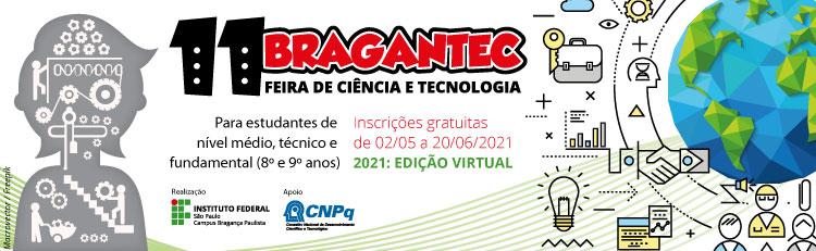 11 Bragantec
