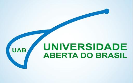 Universidad Abierta de Brasil